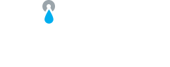 SI iirigation systems